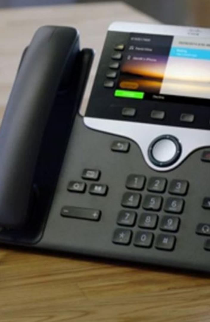 Unified Communications - Spiceworks Communications Systems Ltd Kenya