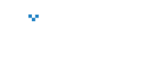 Spiceworks Communications Ltd Logo