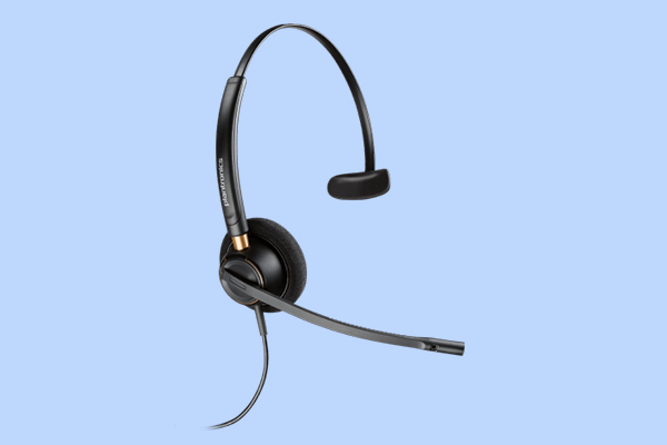 Plantronics EncorePro 500 Series