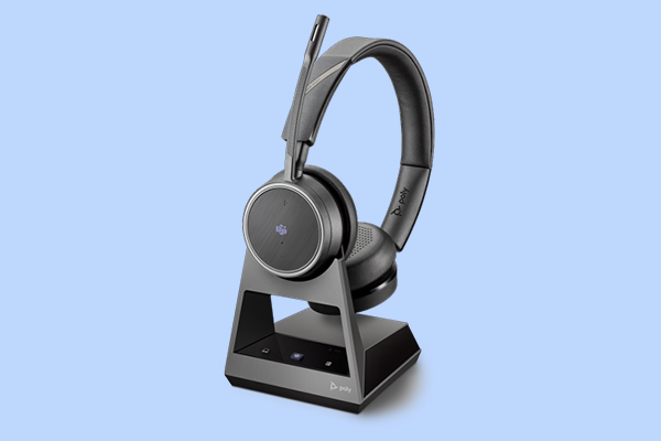 Voyager 4200 Office UC